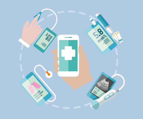 TeleMonitoraggio Clinico e Medicale